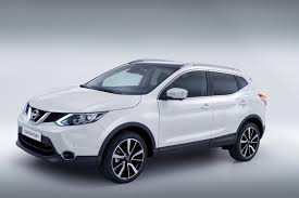 nissan qashqai loss of power nissan qashqai 2 specs video full details official pictures