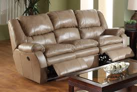 Leather Recliner Sofa Sets Sale Sofa Brown Leather Reclining Sofa Compelling Browning Bluff