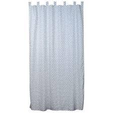 rideau chambre d enfant taftan rideau pour chambre d enfant 100 coton comprend 1 rideau