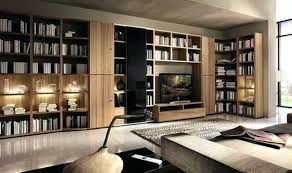 Large Bookshelves For Sale by Kitchenopen Bookcase Shelving Units Bookcases Sale Toronto