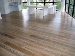 Commercial Wood Flooring Real Hardwood Floors U0026 Custom Cabinets Fort Lauderdale Florida
