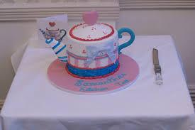 Kitchen Tea Cake Ideas Kitchen Tea Cake Kitchen Tea Invitations Pinterest Kitchen