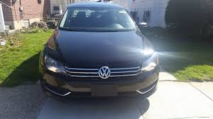 used volkswagen passat for sale philadelphia pa cargurus
