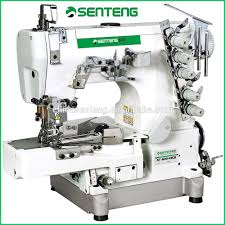 pegasus sewing machine pegasus sewing machine suppliers and