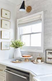 Design Kitchen Furniture Best 20 Modern Kitchen Furniture Ideas On Pinterest Minimalist