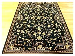 Gold Bathroom Rug Sets Sophisticated Gold Bathroom Rug Sets Black And Gold Bathroom Rugs