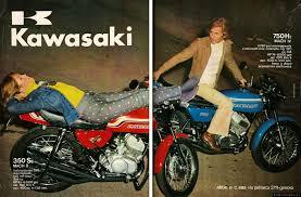 suzuki rvg vs kawasaki kr1s kawasaki 2 stroke u0027s pinterest