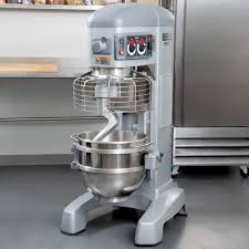 legacy hl662 1std 60 qt commercial planetary floor pizza mixer