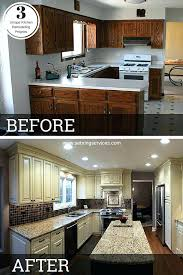 Kitchen Makeover Images - small kitchen remodel ideas u2013 subscribed me