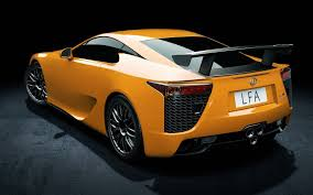 lexus lfa price in mumbai supercar wallpapers hd group 82