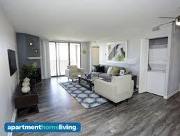 denver apartments for rent with hardwood floors denver co