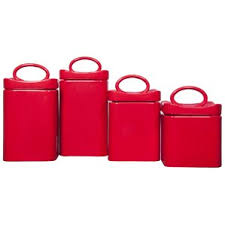 red temple jars wayfair