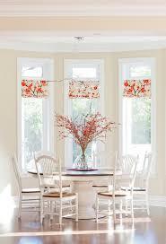 table terrific dining table centerpiece terrific simple dining room table centerpieces decorating ideas