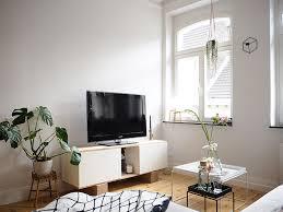 kleine wohnzimmer 5 einrichtungs tipps für kleine wohnzimmer craftifair