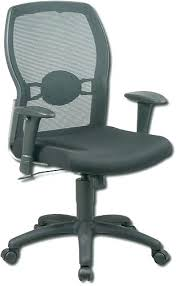best desk chair on amazon desk chairs for back 3dmonte me