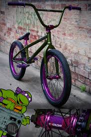 bmx coloring pages coloring pages
