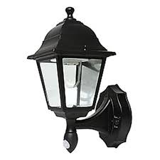 security light with camera wireless products