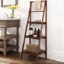 Wooden Shelves For Bathroom Wood Shelves For Bathroom My Web Value