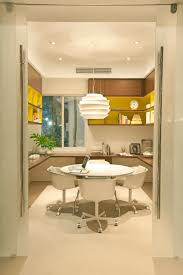 how to be an interior designer kitchen interior design latest in bangladesh arafen