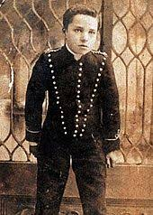 charlie chaplin biography history channel charlie chaplin wikipedia