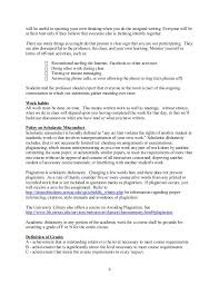 qualitative re template designing quality health survey questions