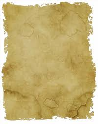 parchment paper to write on old grunge paper or parchment background image http free wanted free brown texture for another parchment paper template free old brown vintage parchment paper texture for by sinnedaria on