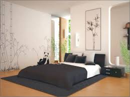 Bedroom Inspiration Marvelous Bedroom Inspiration Ideas Pics Decoration Inspiration