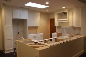 new house update kitchen cabinets dream book design