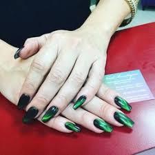 nail boutique 193 photos u0026 155 reviews nail salons 12358