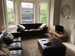 pearl court guesthouse belfast uk booking com