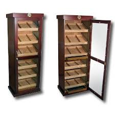 my favorite cabinet humidors