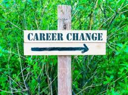 writing an effective career change cover letter renovo uk