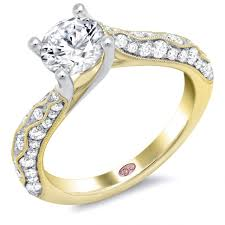 unique gold engagement rings wedding rings beautiful rings with price unique gold