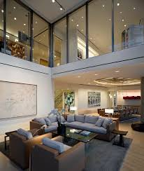 Interior Design Of Living Room by Best 25 Penthouses Ideas On Pinterest Penthouse Penthouse