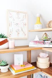 sara updates her childhood bedroom the reveal emily henderson