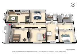 19 spenser street st kilda vic 3182 hockingstuart 1 10 photos floorplans