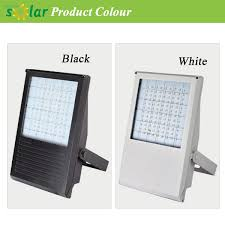 high lumen solar spot lights high lumen ce solar flood light outdoor led spotlighting buy led