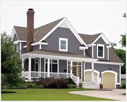 external house colors fabulous home design