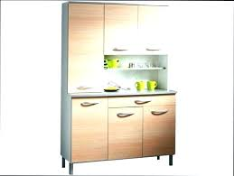 armoire cuisine conforama conforama meubles cuisine meuble cuisine a suspendre meuble de