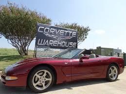 corvette 50th anniversary edition 2003 chevrolet corvette 50th anniversary edition convertible 1