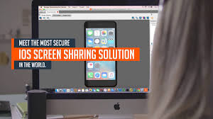 the secure home design group secure remote access software for privileged users bomgar