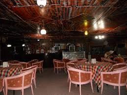 Ottoman Cafe Ottoman Cafe Picture Of Pam Thermal Hotel Karahayit Tripadvisor