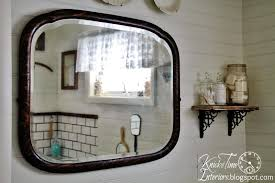 Affordable Bathroom Mirrors Bathroom View Buy Bathroom Mirrors Decoration Ideas Cheap