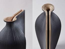 organic wood sculpture 14 best wood sculpture images on wood sculpture