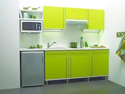 hotte d aspiration cuisine choisir une hotte aspirante galerie photos d article 19 20