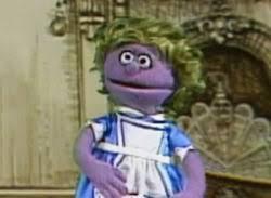alice wonderland characters muppet wiki fandom powered wikia