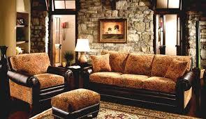 white microfiber sectional sofa living room ideas orange and brown microfiber sectional sofa bed