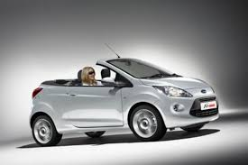ford ka reviews specs u0026 prices top speed