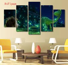 compare prices on dinosaur cartoon pictures online shopping buy