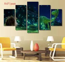 Livingroom Cartoon Online Get Cheap Dinosaur Cartoon Pictures Aliexpress Com